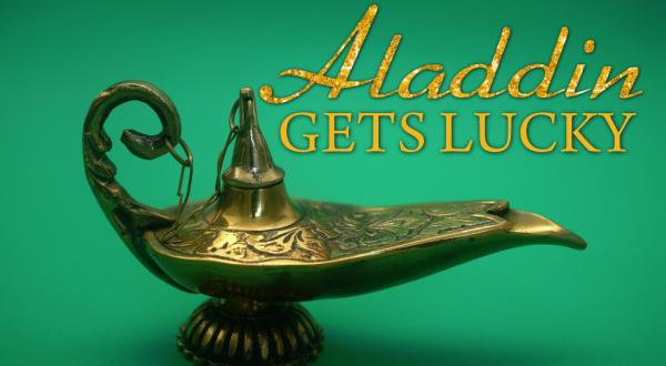 aladdin-lamp2