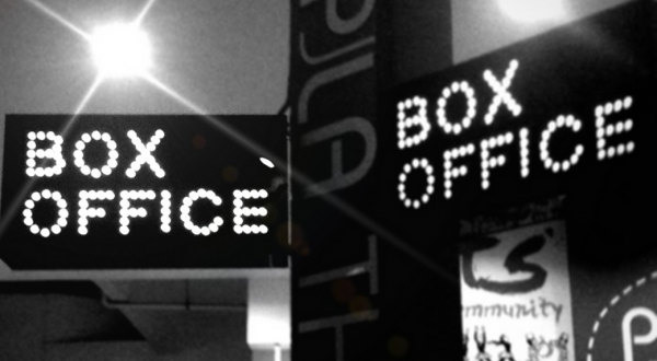 box-office2